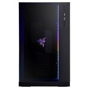 Lian Li PC-O11 Dynamic Razer Edition