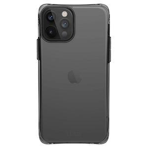 Θήκη UAG Plyo Ash - Apple iPhone 12 Pro Max (112362113131)