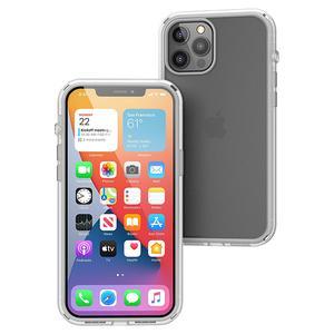 Θήκη Catalyst Influence Series Clear - Apple iPhone 12/12 Pro (CATDRPH12CLRM2)