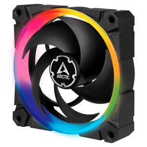 Arctic BioniX P120 A-RGB (ACFAN00146A)