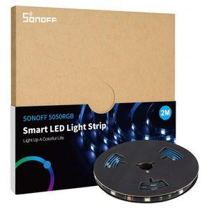 Sonoff® L1 Smart LED Light Strip Extension (2m)