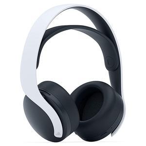 Sony Pulse 3D Wireless Headset - PS5