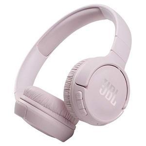 Headset JBL Tune 510BT Pink