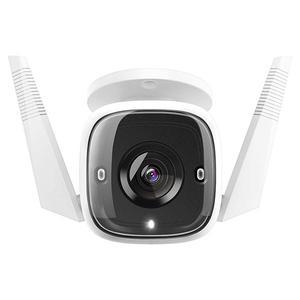 Outdoor Security Wi-Fi Camera Tp-Link Tapo C310 (v 1.0)