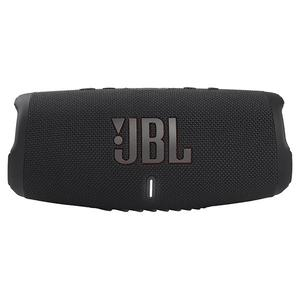 Speaker Bluetooth JBL Charge 5 Black