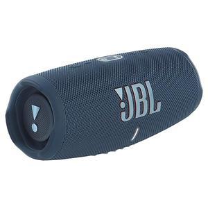Speaker Bluetooth JBL Charge 5 Blue