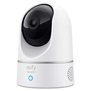 Anker Eufy Indoor Security Camera 2K Pan & Tilt (T8410322)