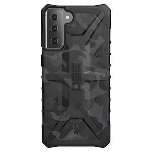 Θήκη UAG Pathfinder SE Midnight Camo - Samsung Galaxy S21+ (212827114061)