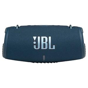Speaker Bluetooth JBL Xtreme 3 Blue