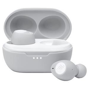 Handsfree Bluetooth JBL Tune 115TWS White