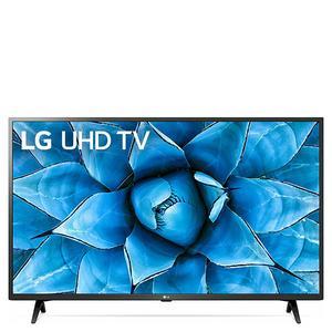 """TV LG 43UN73003LC 43"""" 4K"""