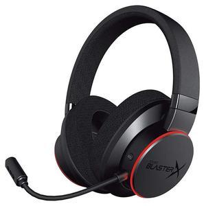Gaming Headset Creative Sound BlasterX H6 (70GH039000000)