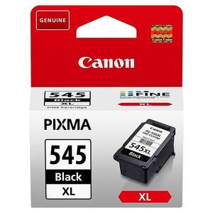 Μελάνι Canon PG-545XL Black (8286B001)