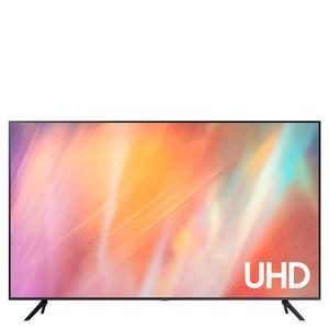 """TV Samsung UE55AU7172 55"""" UHD"""