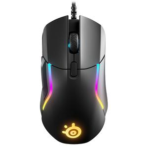Gaming Mouse SteelSeries Rival 5 (62551)