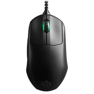 Gaming Mouse SteelSeries Prime (62533)