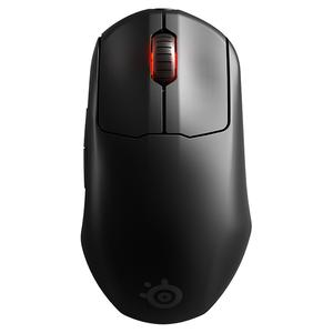 Gaming Mouse SteelSeries Prime Wireless (62593)