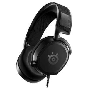 Gaming Headset SteelSeries Arctis Prime (61487)