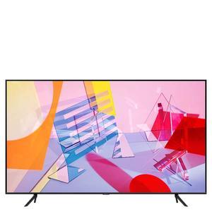 """TV Samsung QE55Q60TA 55"""" UHD"""