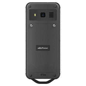 Ulefone Armor Mini 2 Dual Sim Black