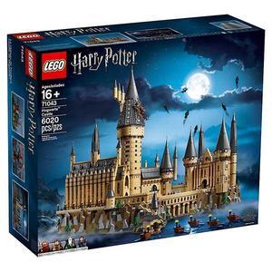LEGO® Harry Potter: Hogwarts Castle (71043)