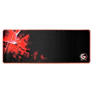 Gaming Mouse Pad Gembird GamePro MP-GAMEPRO-XL
