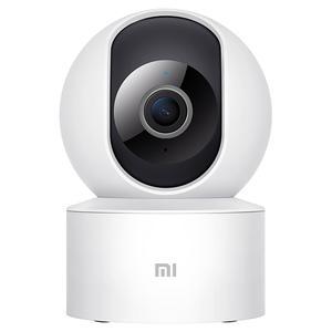 Xiaomi Mi 360° Camera 1080p (BHR4885GL)