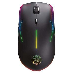 Gaming Mouse Zeroground MS-3800G Kaito v2.0