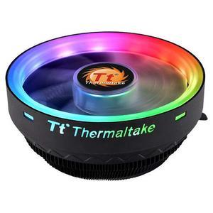 Thermaltake UX100 ARGB Lighting CPU Cooler (CL-P064-AL12SW-A)