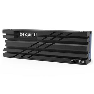 Be Quiet! MC1 Pro (BZ003)