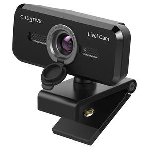 Creative Live! Cam Sync 1080p V2 (73VF088000000)